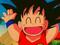 Goku21stWorldMartialArtsTournament