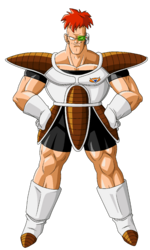 Recoome Trans