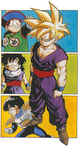 Top 10 protagonisti ed antagonisti Dragon Ball 271?cb=20140819223656