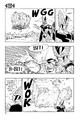 DBZ Manga Psycho Crash - Cell Games Arena Under Construction DBZ ch0195-p003