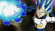 Dragon-Ball-Super-Episode-126-0060-Vegeta-Blue-SSGSS