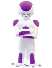 FreezaLargePlush