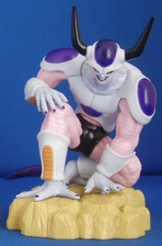 Freezaform2color