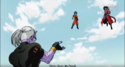Fu Super Dragon Ball Heroes-10