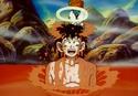 Goku 009 PIONEER 1