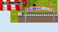 MusakaCircus(BF)
