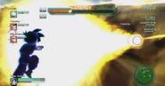 Super Masenko-Battle of Z