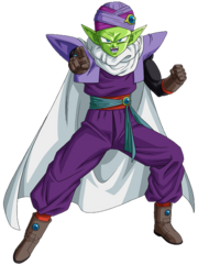 Tsumuri (Super God Class-Up) (Artwork)