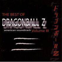 Best of DBZ V3