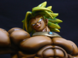 Broly (Collectibles)