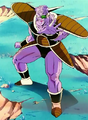 CapitaineGinyu