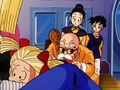 DBZ - 223 - (by dbzf.ten.lt) 20120302-14474327