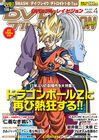 DVD&Blu-rayVisionCoverByYamamuro(April2013)