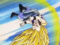 Dbz246(for dbzf.ten.lt) 20120418-20554850
