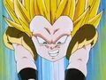 Dbz246(for dbzf.ten.lt) 20120418-21040660