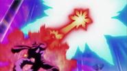 EP81DBS Super Poderes de los guerreros