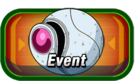 Events off