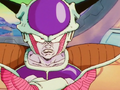 Frieza.Ep.056.png