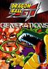 GT15 Generations