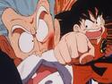 GokuGMasterroshi4