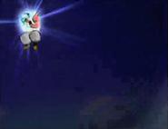 Kamehameha Dirigido (Kid Boo)