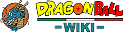 Dragon Ball Wiki