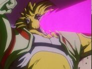 DragonballGT-Episode035 463