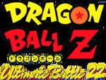 Dragon Ball Z Ultimate Battle 22