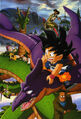 Dragon ball022