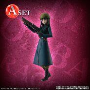 Future Mai HG Real Figure 1000120843 5