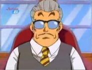 Headmaster1997