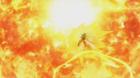 Super Esfera de Poder del Dios de la Destrucción7