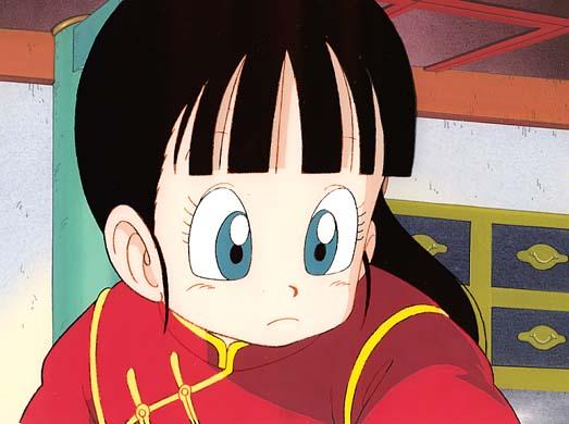 Tanmen Dragon Ball Wiki Fandom Powered By Wikia