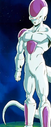 Another Transformation - Frieza end-of-episode