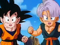 Dbz248(for dbzf.ten.lt) 20120503-18174061