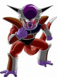Freeza-Freezer-Dragon-Ball-Z-Dragon-Ball-KAI-37