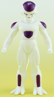 Freeza4VS