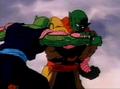 Piccolo slug 4