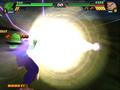 BT3Explosive Demon Wave2