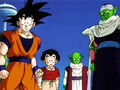 DBZ - 225 -(by dbzf.ten.lt) 20120304-15083155