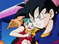 Dbz245(for dbzf.ten.lt) 20120418-17261511