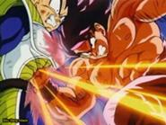 185px-Gokuu kaioken 3 puñetazo audas