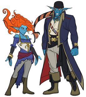 Bojack y Zangya