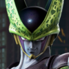 Cell Jump Force