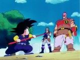 Dragon Ball épisode 079