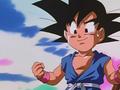 Goku.Ep.52.GT