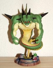 January2005 museumcollection-dende-porunga