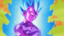 Super-saiyan-blue-copy-vegeta