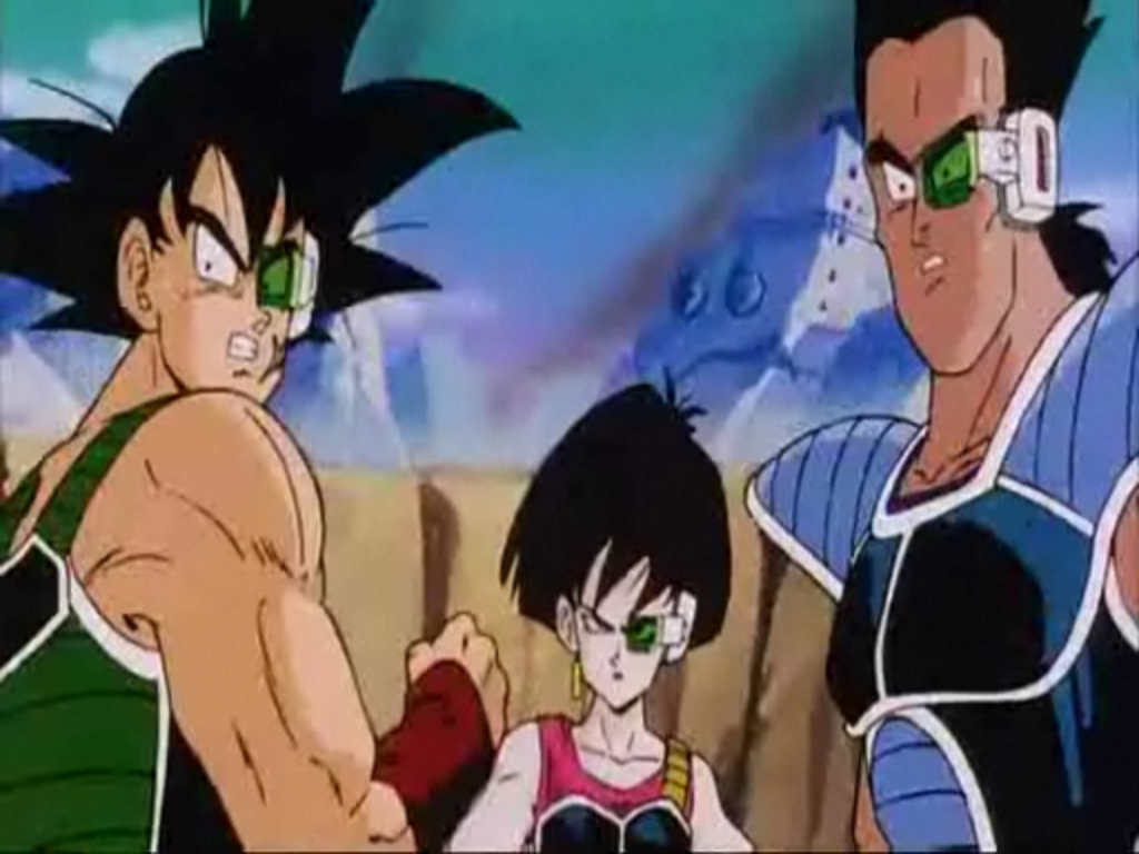24+ Best Photo of Dragon Ball Super Coloring Pages   Super ...   768x1024