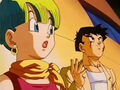 DBZ - 225 -(by dbzf.ten.lt) 20120304-15162280